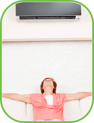 Indoor Air Quality in Fort Smith, AR